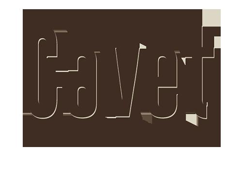 picodon-cavet